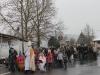 2012 Ebing Krippeneröffnung Weihnachtsmarkt