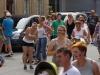Gaßbockrennen Medlitz, August 2012