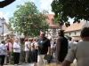 Dorfwettbewerb Mürsbach 2012