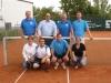 40 Jahre Tennis- und Gymnastikabteilung der SpVgg Rattelsdorf