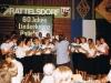 60 Jahre Liederkranz: GV Lauf