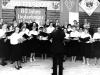 60 Jahre Liederkranz