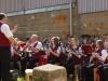 90 Jahre Liederkranz Rattelsdorf, Mai 2012