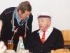 Faschingssingstunde Liederkranz Rattelsdorf 2012