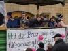 Faschingsumzug Rattelsdorf 2012
