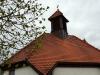 Kapelle Freudeneck