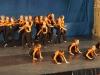 34. Bayerische Meisterschaft der Internationalen Interessengemeinschaft für Tanzsport e.V.