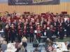 34. Gemeinschaftskonzert Musikverein und Gesangverein Rattelsdorf, November 2012