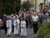Schutzengelfest Rattelsdorf, 2. September 2012