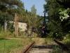Freizeittipp: Muna-Gelände Breitengüßbach, September 2012