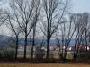 Winterliche Impressionen 2012