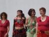 50 Jahre Sonnen-Apotheke Zapfendorf, Juli 2012
