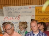 Bürgerversammlung Zapfendorf, Juni 2012