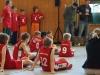 DBB-Minifestival 2012, Zapfendorf