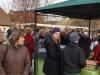 Herbstmarkt 2012 in Zapfendorf