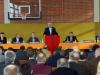 Infotag Mittelschule in Zapfendorf