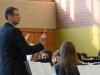 Frühjahrskonzert des Musikvereins Zapfendorf 2012