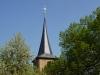 Maifest in Kirchschletten 2012