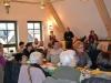 Zapfendorfer Neubürgerbegrüßung 2012