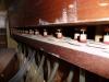 Bald klingt\'s besser - eine neue Orgel für Zapfendorf