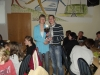 Helferessen OKR Zapfendorf 2012
