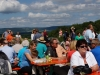 15 Jahre Bürgerwindrad Sassendorf, Windfest am 17. Juni 2012
