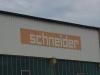 Firmenbesichtigung Porzner Kies und Schneider Beton, Juni 2012