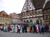 Sternsingeraussendung Erzbistum Bamberg 2011/12