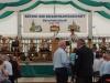 125 Jahre Krieger- und Soldatenkameradschaft Unterleiterbach, Juni 2012