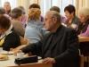 Vortrag Pater Dieter Held