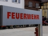 Weihe Mehrzweckfahrzeug FFW Zapfendorf, Mai 2012