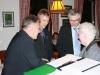 Jahreshauptversammlung SC Kemmern 2013