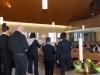 Jubiläumskonzert 10 Jahre evangelischer Chor Zapfendorf