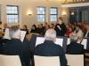 25 Jahre Posaunenchor Zapfendorf, April 2013