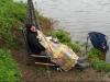 Anfischen der Kemmerner Sportfischer 2013