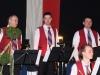 Jahreskonzert Musikverein Kemmern 2013