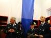2013-05 Priegendorf Einweihung Feuerwehrgerätehalle