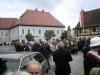 125 Jahre Freundschaftsbund Baunach