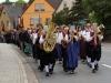Bürgerhaus Lechner Bräu Baunach, Eröffnung und Tag der offenen Tür, 30. Juni 2013