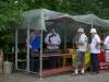 Sonnwendturnier PBC Breitengüßbach, Juni 2013