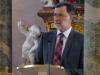 60 Jahre Abtei Maria Frieden, Kirchschletten, Juni 2013