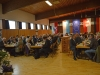 60 Jahre CSU Rattelsdorf, Mai 2013