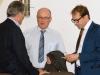 60 Jahre FSV Unterleiterbach - Politischer Abend mit Alexander Dobrindt, Juni 2013