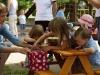 Aktionstag Musik in Bayern im Zapfendorfer Kindergarten St. Franziskus, Juni 2013