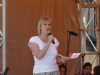 Altstadtfest Baunach, Tag der Franken, 7. Juli 2013