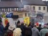 46. Baunacher Faschingsumzug, 3. Februar 2013