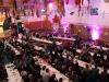 2013 Prunksitzung Breitenguessbach