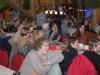 """""""Dahoam-is-Dahoam""""-Tour auf Gut Leimershof, 25. Februar 2013"""
