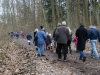 Breitengüßbacher Klassenzimmer Natur erhält Auszeichnung als Projekt der UN-Dekade Biologische Vielfalt, März 2013