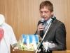 Verabschiedung Bürgermeister Reiner Hoffmann, Breitengüßbach, 26. März 2013
